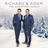 Richard&Adam - The Christmas Album 试听