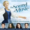 欧美群星 - The Sound of Music(Music from the Television Special) 试听