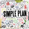 Simple Plan - Get Your Heart On: The Second Coming!(EP) 试听