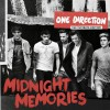 One Direction - Midnight Memories 试听