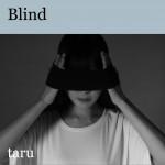Blind (Single)详情