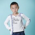 Dance boy(单曲)详情