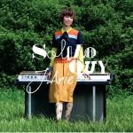 Soliloquy (第二版)详情