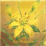 Lily (Single)详情