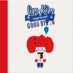 1辑 - Goodbye 20详情