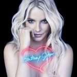 Britney Jean(Deluxe Version)详情