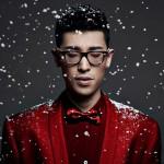 一个人的圣诞节(单曲)详情