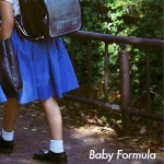 Baby Formula详情