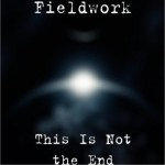 ThIs Is Not the End(Single)详情