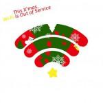 没有Wi-Fi的圣诞节(EP)详情