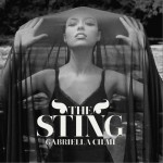 The Sting详情