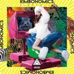 Kimbonomics金式代详情