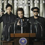 Platinum Hearts详情