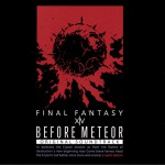 Before Meteor FINAL FANTASY XIV Original Soundtrack详情