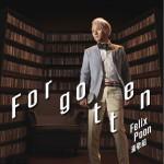 Forgotten详情