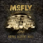 10th Anniversary Concert - Royal Albert Hall (Live)試聽