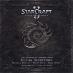 StarCraft II Heart of the Swarm - Complete試聽