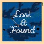 Lost & Found详情
