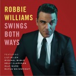 Swings Both Ways (Deluxe)详情