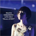 """LIVE TOUR 2013 """"Roots of SSW""""详情"""