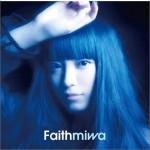 Faith (Single)详情