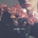 Adore You (Cedric Gervais Remix)详情
