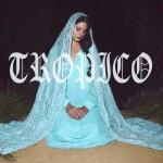 Tropico(EP)详情