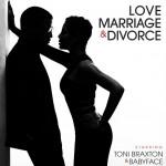 Love, Marriage & Divorce详情
