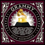 2014 格莱美的喝彩 Grammy Nominees详情