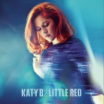 Little Red (Deluxe)详情