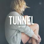 Tunnel详情