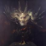 The Satanist详情
