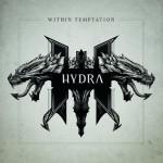 Hydra详情