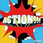Action!!!详情