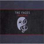 THE FACES详情
