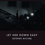 Let Her Down Easy(Single)详情