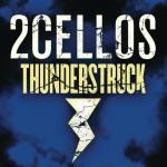 Thunderstruck(Single)详情