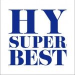 HY SUPER BEST详情