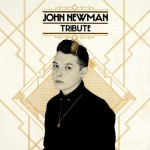 Tribute (Deluxe Edition)详情