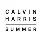 Summer(Single)详情