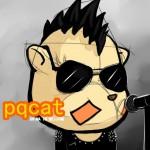 pq cat (EP)详情