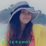 爱情白咖啡(单曲)详情