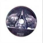 暗黑破坏神3:夺魂之镰 Diablo III: Reaper of Souls Collector's Edition Soundtrack
