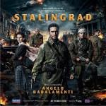 斯大林格勒 Stalingrad (Original Motion Picture Soundtrack)
