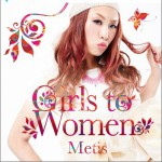 Girls To Women详情