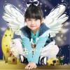 魔法小公主(单曲)
