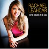 Rachael Leahcar - Here Comes the Sun 试听