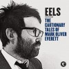 Eels - The Cautionary Tales of Mark Oliver Everett 试听
