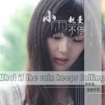 小雨不停(单曲)详情