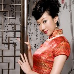 欢乐中国(EP)详情